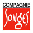 Compagnie Songes